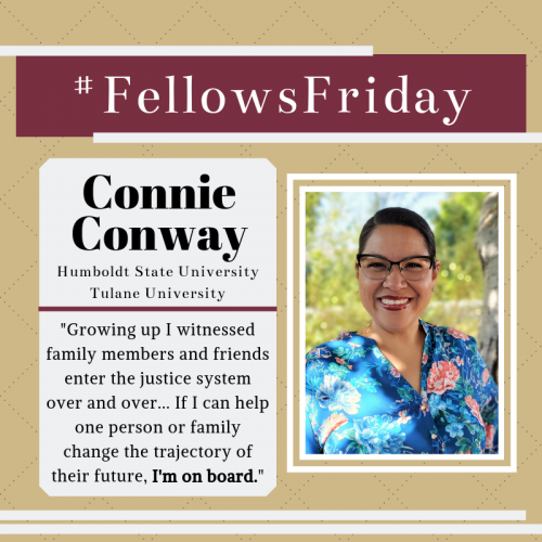 FellowsFriday_Conway_0.png