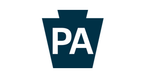 Pennsylvania Government
