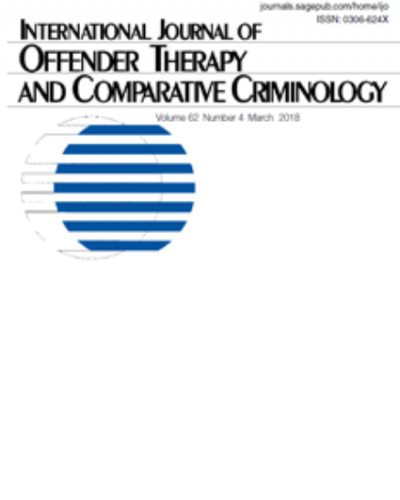 Incarcerated Women's Experiences and Perceptions of Participating in Research