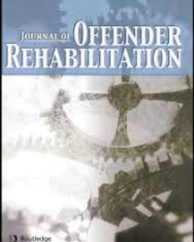 Assessing Attitude and Reincarceration Outcomes Associated With In-Prison Domestic Violence Treatment Program Completion