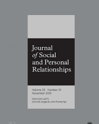 Gender differences in experiences of social support among men and women releasing from prison