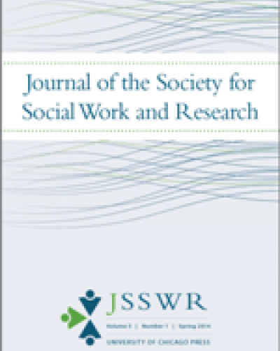 Acceptability of a Social Support Intervention for Re-entering Prisoners