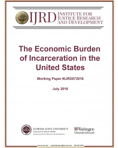 https://ijrd.csw.fsu.edu/sites/g/files/upcbnu1766/files/2019-02/2.27.19%20CHANGES/Working%20Papers/Economic_Burden_of_Incarceration_IJRD072016_0.pdf
