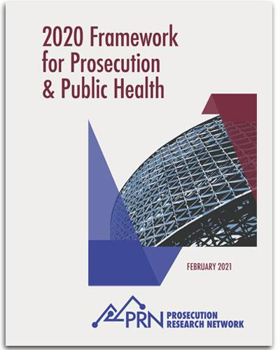 prosecution research network